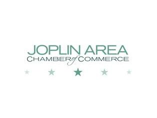 Joplin chamber of commerce.jpg?141150880