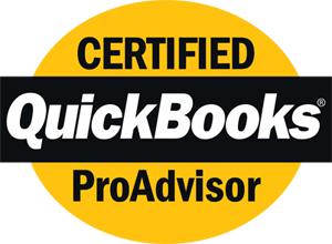quickbooks.jpg?1411510350094